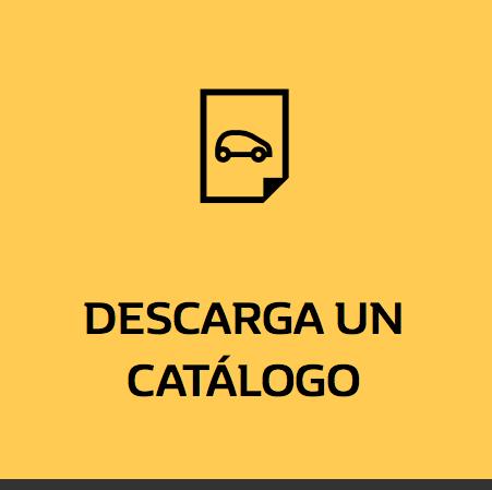 02amarillo