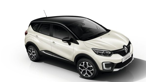 renault-captur-hma-ph1-vt-01.jpg.ximg.l_6_m.smart